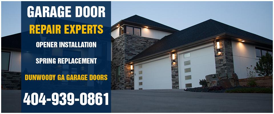 Dunwoody Garage Door Image Collections Door Design For Home